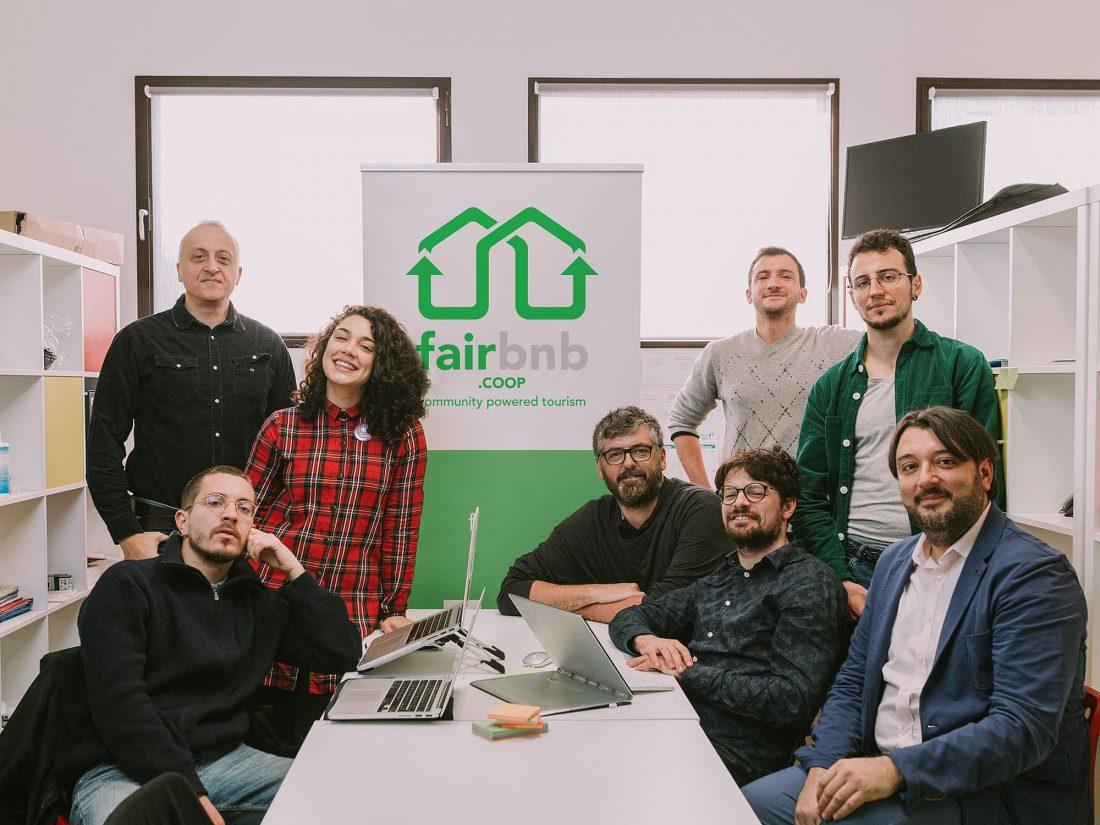 team_fairbnb