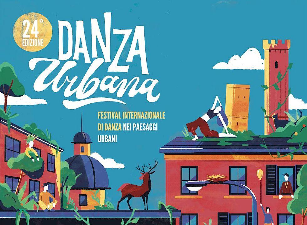 Danza_Urbana_poster