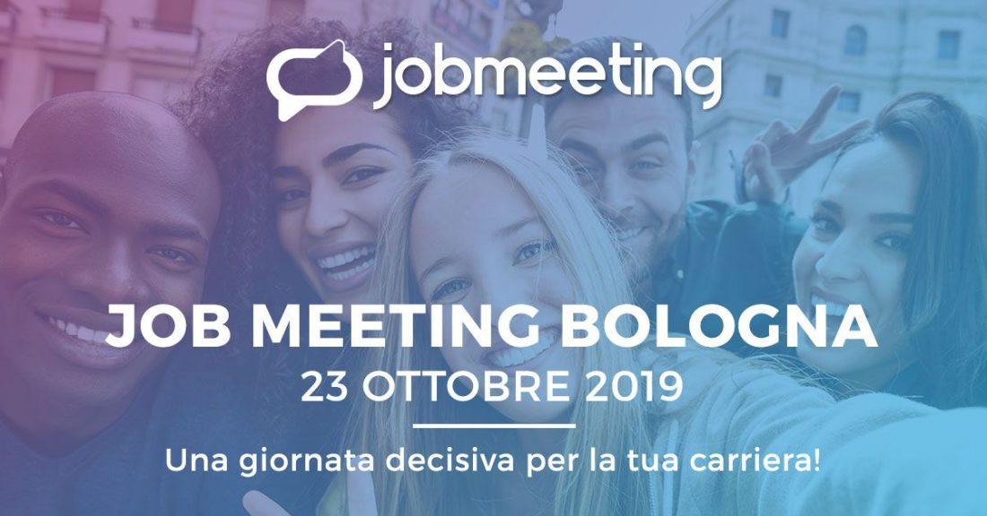 Job_meeting_bologna