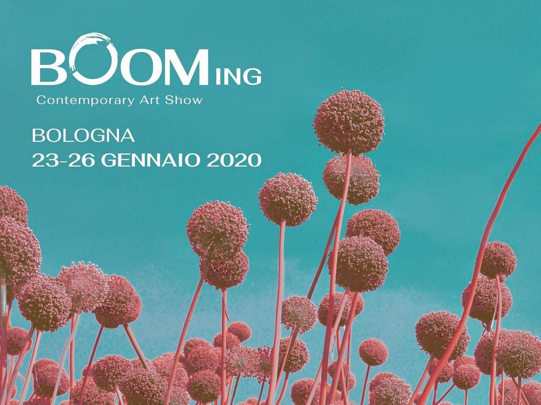 Manifesto_Booming